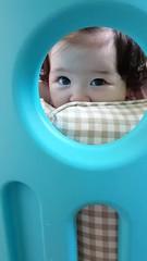 KakaoTalk_Video_2016-06-14-15-08-14 (cariaso) Tags: hana