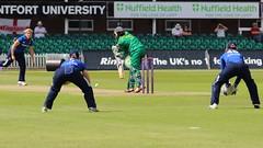 Katherine Brunt_05 (john.mallett) Tags: cricket ecb odi englandvpakistan womanscricket englandwoman fischercountyground