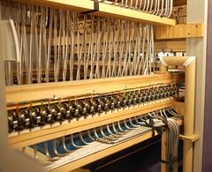 Orgel Nordempore Hamburg, St. Michaelis (LDZpix) Tags: church germany deutschland hamburg pipe kirche organ organo baroque michel barock orgel hansestadt orgue orel michaelis orgona urut rgo hauptkirche organy varhany     org