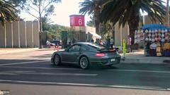 Porsche 911 Turbo S (NFS GTO) Tags: city mexico 911 turbo porsche boxer boxster supercar 997 autodromohermanosrodriguez exoticspotter porschemxico autosexoticosmexico exoticspottersmexico nfsgto nfsgtocarsmex nfsgtomx supercarsmxico 911mxico