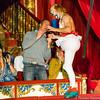 Circus_Roncalli_Clown_Anatoli_19062016_14 (giesen.torsten) Tags: nikon circus düsseldorf cirque anatoli roncalli zirkus circusroncalli nikond810 bernhardpaul circusroncallishow2016 clownanatoli