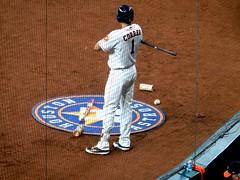 Carlos Correa, Astros (Gary Paul Smith) Tags: park baseball year houston carlos astros maid rookie minute mlb correa garysballparkblog imagesbygarypaulsmith 2015rookieofthe