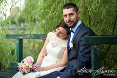 She counts on me (Alberto Cassandro) Tags: wedding friends love bride nikon sigma happiness weddingparty weddingday weddingphotography sigmalenses nikond810 sigmaart sigma35mmart