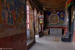 12-06-30 India-Ladakh (794) Thikse R01 (Nikobo3) Tags: travel paisajes india color architecture arquitectura nikon asia ngc viajes kashmir monasterio himalayas thikse jammu culturas twop karakorum nikond200 thiksemonastery omot kachemira nikon247028 ladakd flickrtravelaward nikobo josgarcacobo