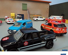 Self-Administered Swirly (Phil's 1stPix) Tags: 1stpix diecast diorama diecastdiorama 164scale 164vehicles 164diecast firerescue fdmb 1stpixdiecastdioramas diecastvehicle diecastcollectible diecastmodel baynardcounty 1stpixdioramas code3 code3collectibles 164scalediecast diecastcollection mysticbeach newmysticbeach firerescuediecast phils1stpix mysticbeachemergency firerescuediorama emergencydiorama diecastreplica firstpix 164 customdiecast greenlightdiecast realisticdiorama realisticdiecastmodel microscale fictional fireengine emergencyvehicle firediecast emergencyscene 164fire diecastfire greenlightdiecastfordcvpi fdmbfiremedic paramedic rescueambulance ra emergencyresponsediorama customfire fictionalfiredepartment 164vehicle 164diorama 1stpixphoto 164firediecast diecastambulance fordambulancediecast forde350diecast fdmbrescue firemedic fdmbexplorer fordexplorerfire firerescuemedic fdmbparamedic bluesunltd mishap medicalemergency
