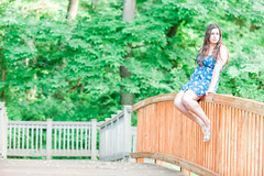 2016-06-20_Danielle Shoot in Park D3_030 (Greg Levicoff Photography) Tags: park danielle d3 playwiki