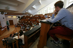 Egzamin na studia magisterskie 2016 (SGH Warsaw School of Economics) Tags: studia egzamin sgh studiamagisterskie egzaminwstpny