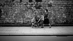 Antwerpen (CorH) Tags: street city portrait people urban blackandwhite bw white black monochrome blackwhite belgium belgie candid streetphotography antwerp antwerpen straatfotografie corh
