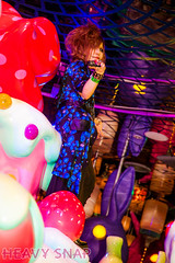 IMG_4479 (HEAVY SNAP) Tags: fashion ray ochiai harajuku heavysnap httpheavysnapcom