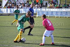 DSC_0106 (RodagonSport (eventos deportivos)) Tags: cup grancanaria futbol base nations torneo laspalmas islascanarias danone futbolbase rodagon rodagonsport