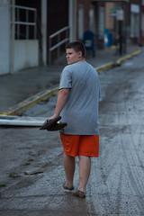 Davidtstephenson.com-0204 (DTstephenson) Tags: weather flooding flood wv floods wvfloods