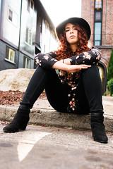 Rachel Spice on Location-2279 (@photomeike) Tags: fashion tacoma redhair pnw mastinlabs nikond750