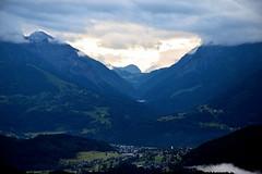 DSC_0777_033 (32) (neorevoxos1) Tags: feldkirch viktorsberg sterreich vorarlberg