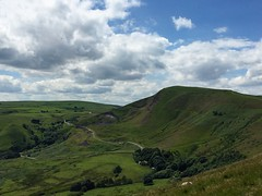 "Peak District, England • <a style=""font-size:0.8em;"" href=""http://www.flickr.com/photos/136447376@N03/27984696631/"" target=""_blank"">View on Flickr</a>"