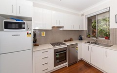 11/22 Chandos Street, Ashfield NSW