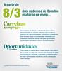 emkt_novos-_cadernos (PORTFÓLIO IVAN MATUCK) Tags: estadão paladar brasil sony cannes pme shopping desafio vaio economia negócios