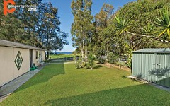 347 Lakedge Avenue, Berkeley Vale NSW
