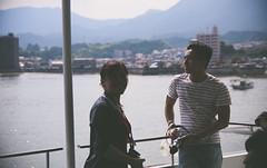 IMG_0633 (chungkwan) Tags: japan jp asia travel trip summer canon canonphotos  hiroshima itsukushima itsukushimashrine