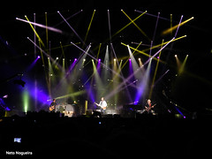 Paul McCartney, May 9, 2013. (NetoNogueira) Tags: show brazil music brasil out paul concert tour stadium band concerto fortaleza musica there mccartney musique paulmccartney outthere castelao