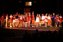 BHS's High School Musical 0964 (Berkeley Unified School District) Tags: school high school unified high district mark berkeley musical busd coplan bhss