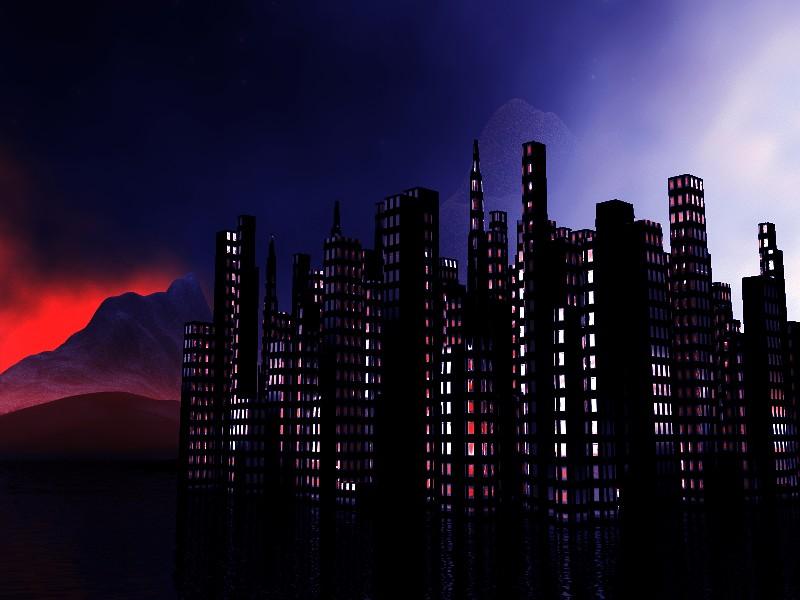 The world 39 s best photos of 3d and terragen flickr hive mind Best digital art software