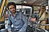 ...For Hire (L▲iv ©) Tags: india 1 nikon jaipur hindi rajasthan urdu rajasthani 2013 laivphoto uploaded:by=flickrmobile flickriosapp:filter=nofilter