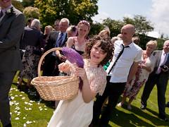 Jfp_090611_0276 (maultby) Tags: wedding web large content images bin jpg robs webgallery jfp 0276 090611 robsweddingwebwebgallerycontentbinimageslargejfp0906110276jpg