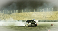 IMG_5641 (AlBargan) Tags: park sport canon lens ii 7d motor usm ef motorsport drifting drift 70200mm kudu f28l dirab