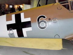 "Messerschmitt Bf109G (16) • <a style=""font-size:0.8em;"" href=""http://www.flickr.com/photos/81723459@N04/9250423834/"" target=""_blank"">View on Flickr</a>"