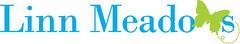 logo-linnmeadowsA-SM