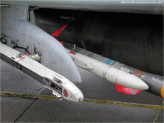 """F-4F ICE (36) • <a style=""""font-size:0.8em;"""" href=""""http://www.flickr.com/photos/81723459@N04/9313325804/"""" target=""""_blank"""">View on Flickr</a>"""