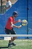 """salvio canton 2 padel 2 masculina Torneo Padel Club Tenis Malaga julio 2013 • <a style=""""font-size:0.8em;"""" href=""""http://www.flickr.com/photos/68728055@N04/9313358894/"""" target=""""_blank"""">View on Flickr</a>"""