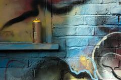 London E1 + E2 2013 - Jim Vision aka Probs (DonCampeon) Tags: street urban streetart color pasteup art wall painting graffiti artwork stencil sticker stickerart mural artist arte grafiti handmade character wheatpaste tag stickers streetphotography murals streetlife wallart spray urbanart crew installation animation roller spraypaint walls graff piece aerosol tagging stencilart legal artworks graffitiart mytag photooftheday wildstyle sprayart handstyle urbanwalls postgraffiti buildinggraffiti yarnbombing streetartistry instagraffiti tagsforlikes doncampeon
