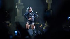 Rihanna - Oslo 2013