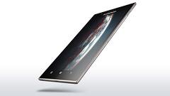 Smartphone Lenovo K900 (Photo: blltz on Flickr)