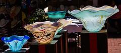 Art Glass in Santa Fe 259 (Bill in DC) Tags: newmexico santafe art glass nm 2013 eos5d3