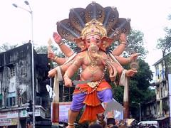 Chandanwadi  Ganesh 2013 (Rahul_shah) Tags: festival ganesha ganesh mumbai ganapati visarjan ganpati immersion chowpatty parel matunga lalbaug ganeshotsav ganeshchaturthi ganeshvisarjan ganeshutsav ganeshfestival 2013 kingcircle gajanan ganpatibappamorya khatu girgaonchowpatty ganraj mumbaiganeshutsav