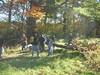 MaudslayStatePark10-23-2011008
