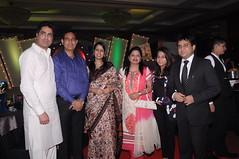Real Estate Awards Ceremony (3Aworld) Tags: real estate blu delhi group ceremony property exhibition event awards amit shri ncr handa radissan 3aworld 3aworldinfracon karishmahanda