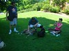 7-22-2012ArnoldArboretum028