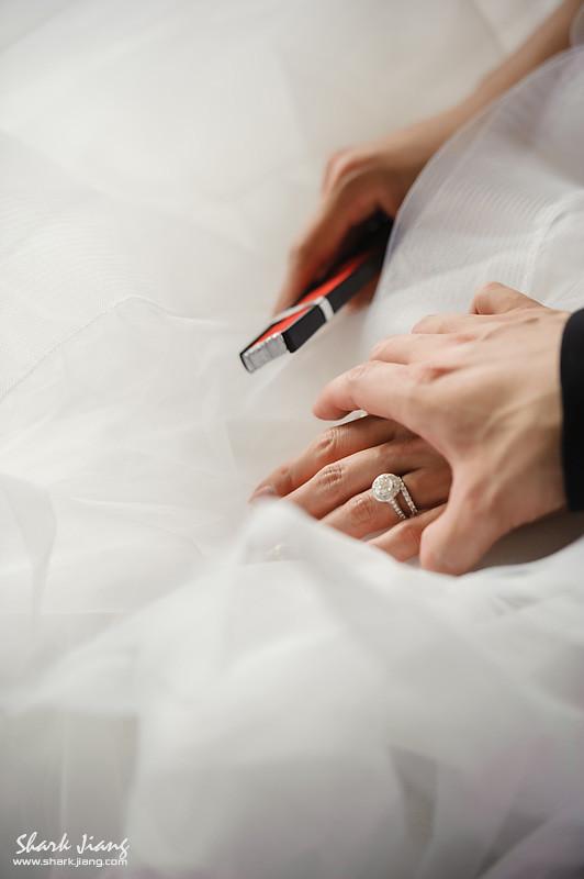 婚攝,典華,婚攝鯊魚,婚禮紀錄,婚禮攝影,2013.07.07_blog-0063
