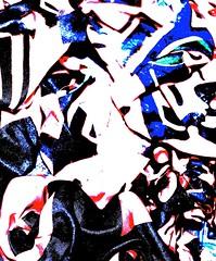 DSC_8012 Z (THE ART OF STEFAN KRIKL) Tags: illustration originalart abstractart modernart illustrations posters prints engravings collagem artfromwithin artesurreal expressionistabstractart theartofstefankrikl psychoicononographicart psychoiconography