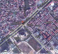 Cho thuê nhà  Cầu Giấy, số 23 Trần Duy Hưng, Chính chủ, Giá Thỏa thuận, liên hệ chủ nhà, ĐT 0964929083