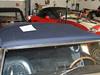 12 Austin Healey Montage 11