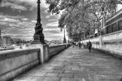 A walk along the Thames (ArtGordon1) Tags: uk england london thames riverthames davegordon explored davidgordon artgordon1 daveartgordon daveagordon davidagordon