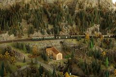 Modell der Gotthard Nordrampe ( Modelleisenbahn - Modellbahn - Modelleisenbahnanlage ) der Gotthardbahn im Verkehrshaus Luzern VHS im Kanton Luzern in der Schweiz (chrchr_75) Tags: schweiz switzerland suisse suiza swiss luzern september sua christoph svizzera lucerne lucerna sveits vhs sviss zwitserland sveitsi suissa verkehrshaus kanton chrigu szwajcaria 1309  2013 kantonluzern chrchr hurni chrchr75 chriguhurni september2013 chriguhurnibluemailch hurni130928 albumverkehrshausluzernvhs