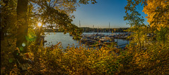 PhotonVisions_20131013172327_stitch (PhotonVisions Imaging) Tags: sony 7 1670 nex sel1670z sel1670