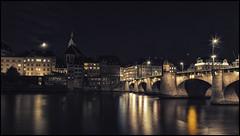 _SG_2013_10_0020_IMG_0911 (_SG_) Tags: bridge schweiz switzerland suisse basel middle rhine rhein basle mittlere riverrhine rheinbrücke mittlererheinbrücke baslermittlerebrückemittlere brückemiddle