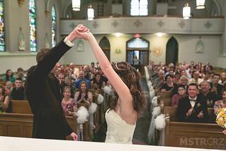 maas-wedding-draft-277