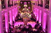 """LED Uplighting, Custom pin spot illuminations, HD Video, SLS Line Array, Bose Professional sound system, Custom truss structure • <a style=""""font-size:0.8em;"""" href=""""http://www.flickr.com/photos/69647707@N04/10459038324/"""" target=""""_blank"""">View on Flickr</a>"""